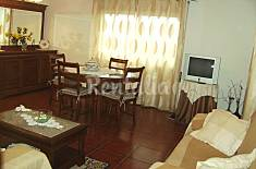 Apartment  only 1500 meters from the beach Viana do Castelo