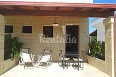 Apartments for rent 5 km from the beach Lecce