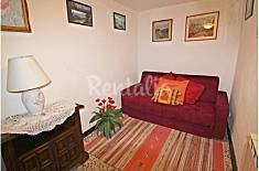 Apartment with 1 bedrooms 6 km from the beach La Spezia