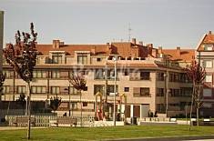 Apartment for 2-3 people only 300 meters from the beach Pontevedra