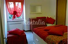 Apartment with 1 bedroom only 150 meters from the beach La Spezia