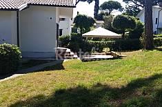 Apartamento de 1 habitación a 500 m de la playa Pisa