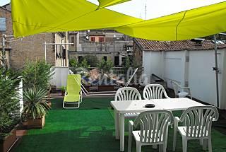 Apartment with 3 bedrooms in Emilia Romagna Ferrara