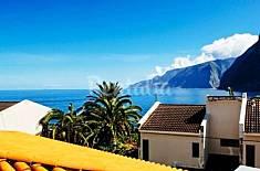 Casa per 8 persone - Madera Isola di Madera