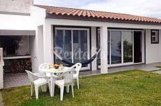 House for rent in Candelária São Miguel Island