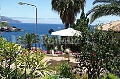 Casa para 2 pessoas em Funchal (Sé) Ilha da Madeira