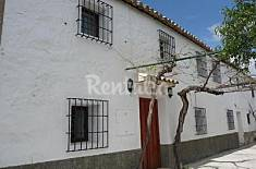 House for rent with views to the mountain Jaén