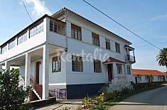 Casa para 4 pessoas em Beiras Coimbra
