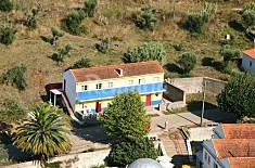 Casa para 2 pessoas em Soure Coimbra