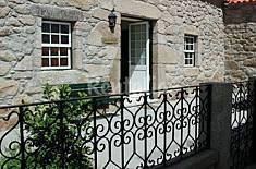 Casa para 4 pessoas em Torre de Moncorvo Bragança