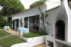 Casa para alugar em Loulé (São Clemente) Algarve-Faro
