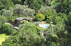 Casa para 2 pessoas em Castro Daire Viseu