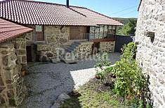 House for rent in Porto and North of Portugal Viana do Castelo