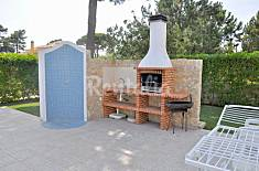 House for rent 5 km from the beach Algarve-Faro
