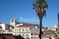 Casa para alugar em Lisboa Lisboa