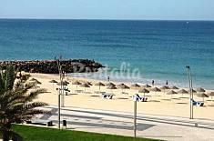 Casa para 4 pessoas em Quarteira Algarve-Faro