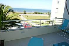 House for 6 people in Vila Nova de Gaia (Santa Marinha) Viseu