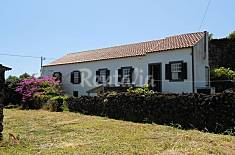 House for 6 people with sea views Braga