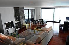 Casa para 6 pessoas em Ilha da Madeira Ilha da Madeira