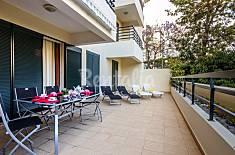 Casa para 4 pessoas em Loures Lisboa