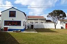 Casa en alquiler en Ponta Delgada (Matriz) Portalegre