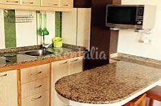 Apartamento de 1 habitación a 400 m de la playa Gran Canaria