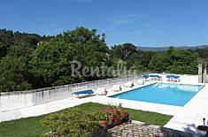 Casa para 4 pessoas em Porto e Norte do Portugal Viana do Castelo