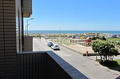 House for rent in Ovar Aveiro
