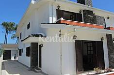 House for 8 people in Ovar Aveiro