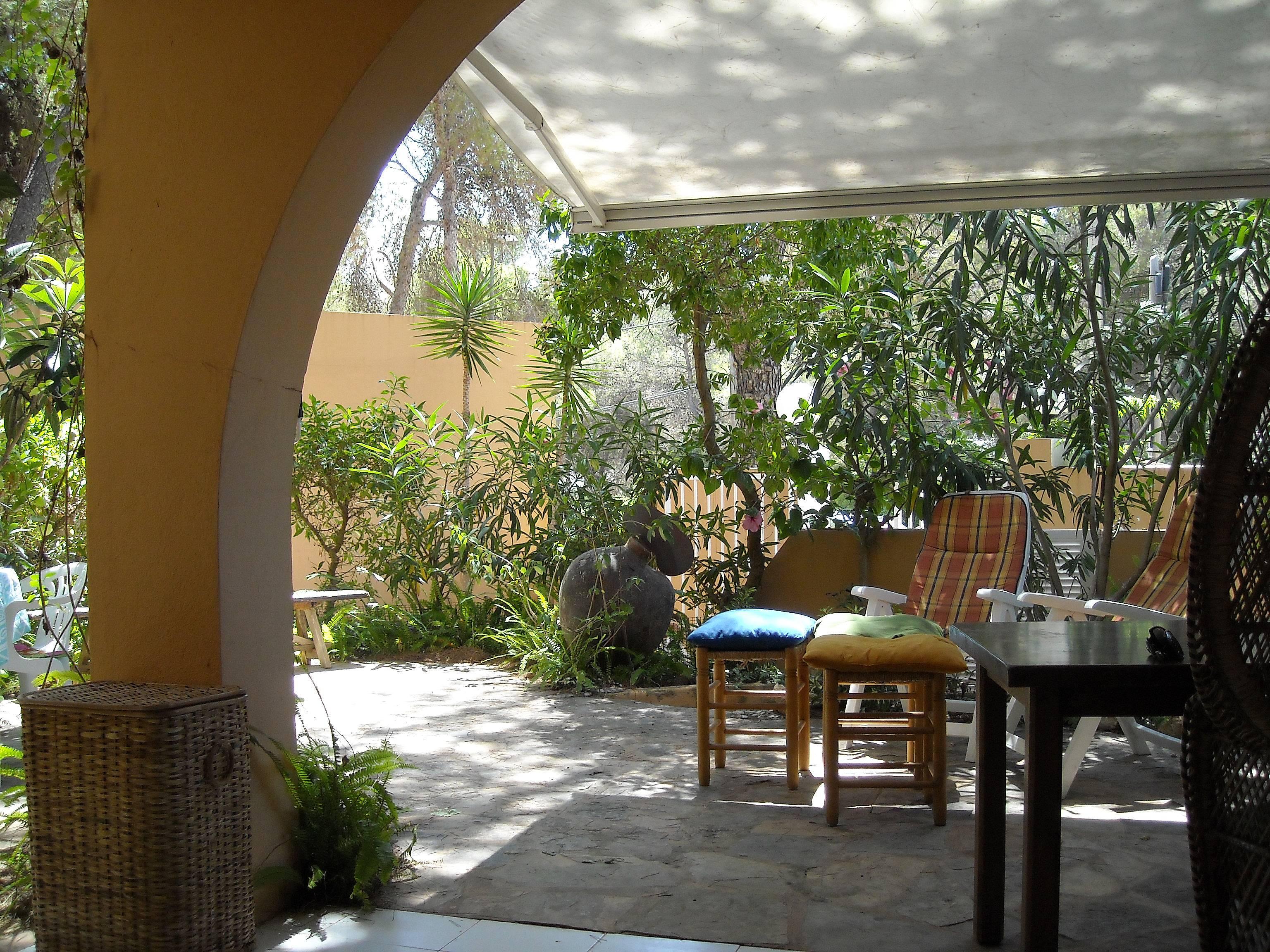 Apartamento para alugar em ibiza santa eulalia santa eulalia del r o ibiza - Apartamentos santa eulalia ibiza ...