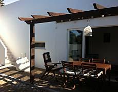 Casa no campo até 6 pessoas e a 2 km da praia Algarve-Faro