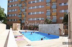 L'Appartement Gauguin I à Barcelone Asturies