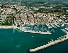 3 Apartamentos de 2 habitaciones a 500 m de la playa Tarragona