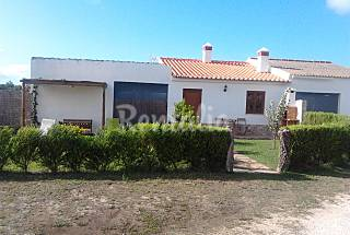 House with 1 bedroom only 500 meters from the beach Algarve-Faro