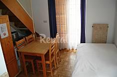 Casa para 3 personas en Mura/Pomurska Mura/Pomurska