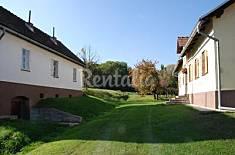 Casa para 4 personas en Ljutomer Mura/Pomurska