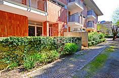 One sleepingroom apartment, 200 m from the sea Udine