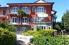 Wohnung zur Miete in Verbano-Cusio-Ossola Verbano-Cusio-Ossola
