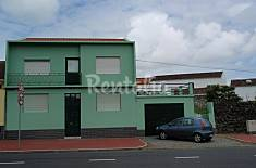 6 bedroom house in the city for up to 9 p São Miguel Island