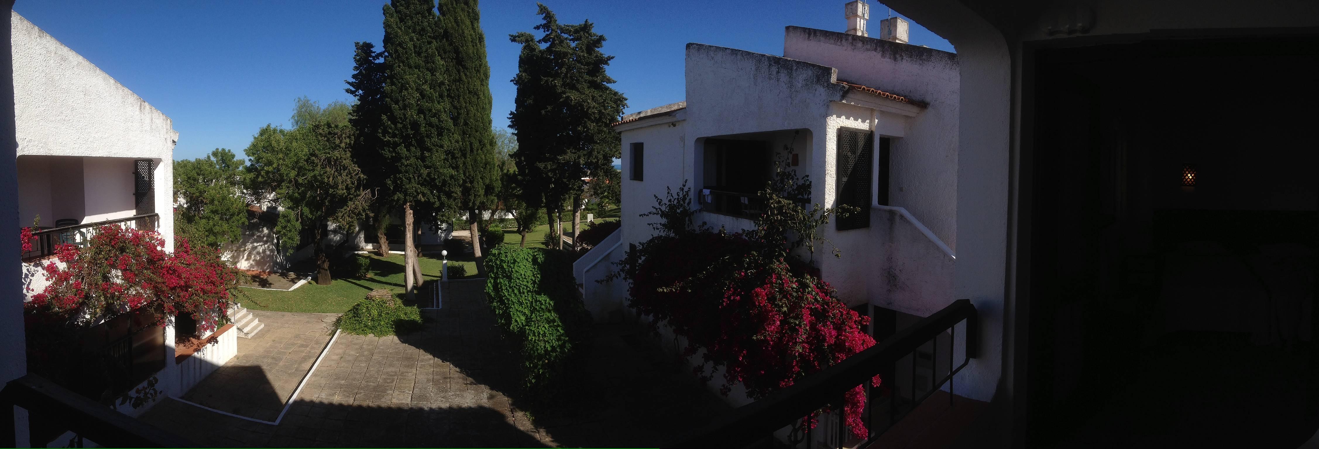Apartamento to aldeamento pedras d 39 el rei tavira santa luzia tavira algarve faro costa de - Apartamentos en el algarve ...