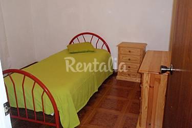 6 Bedroom São Miguel Island Ponta Delgada House