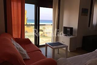 Appartamento in affitto a 100 m dalla spiaggia Cadice