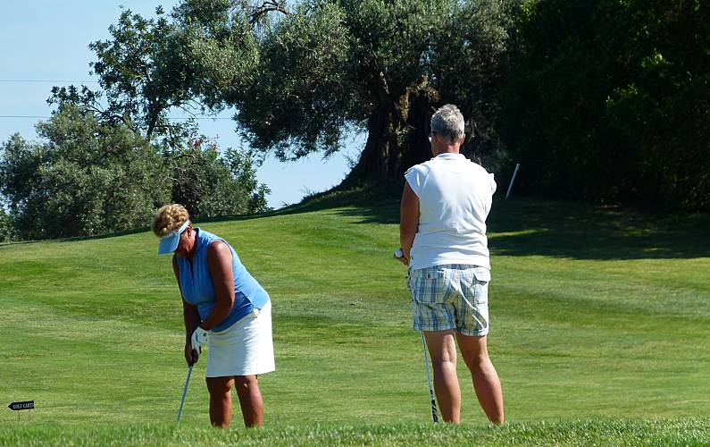 Modern Nearby activities Algarve-Faro Tavira Apartment - Nearby activities