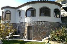 House for 6 people in Granada Granada