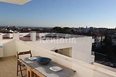 Casa para alugar em Cascais Lisboa