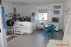 villa for 4 people at 150 meters from the beach Ragusa