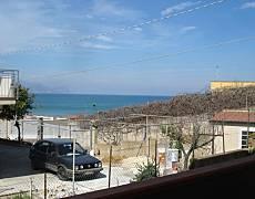 Casa con 5 stanze a 150 m dalla spiaggia Trapani