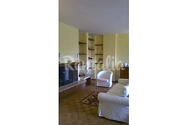 Villa Living-room Rieti Poggio Catino Countryside villa