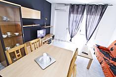 Apartamento perfecta ubicación a150 mts. La Pineda Tarragona