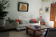 Piso amplio, luminoso y tranquilo en zona céntrica Córdoba